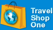 Travel Shop One