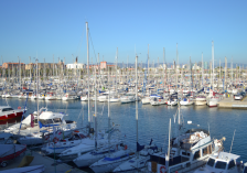 Travelshop1-Port-Olimpic-Barcelona-to-rent-boats