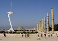Travelshop1-olympic_stadium_barcelona