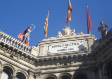 travel-shop-one-museo-cera-barcelona