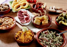 travel-shop-one-tapas-salamanca