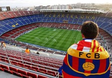 travelshop1-Camp-Nou-de-Barcelona