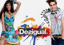 travelshop1-at-desigual