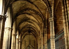 travelshop1-barcelona-gothic-cathedral