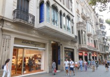 travelshop1-barcelona-shopping-salvatore