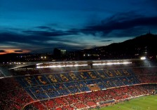travelshop1-camp-nou