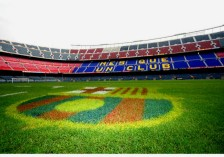 travelshop1-camp-nou-barcelona