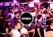 travelshop1-catwalk-club-barcelona