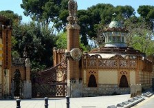 travelshop1-pavellonsguell
